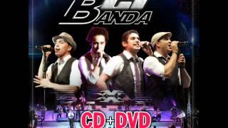 video y letra de Al Final del camino por Banda XXI