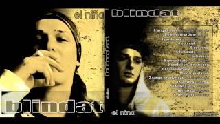 El Nino -  Generalitati Feat. Skizzo Skillz (Blindat 2007)