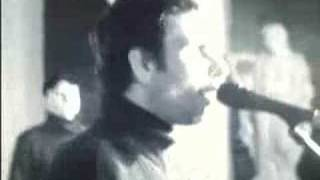 Video Prouza - Cernou Barvou