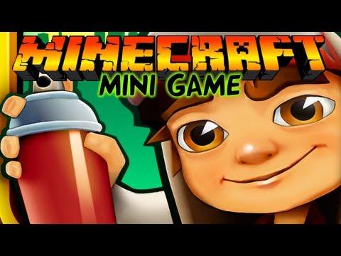 minecraft hunger games с евгехой
