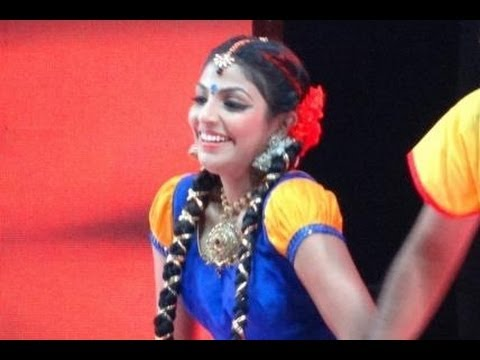 Video Amma Stage Show Rehersal 2013  MYTHILI DANCING download in MP3, 3GP, MP4, WEBM, AVI, FLV January 2017