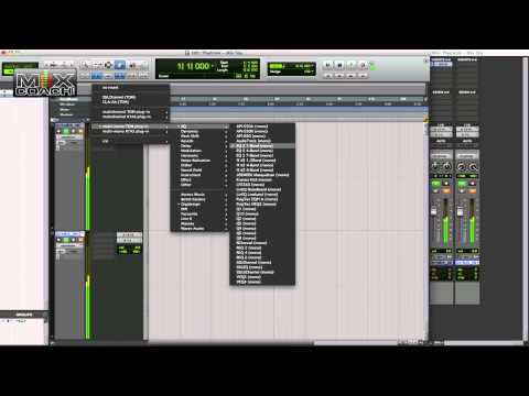 MixCoach Playbook – Xray vision for your mix