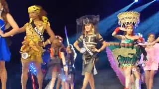 Video WILD QUEEN (GAY) PAGEANT. COMPLETE, CEBU PHILIPPINES. MP3, 3GP, MP4, WEBM, AVI, FLV Juni 2018