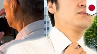 警察庁、逃亡容疑者の顔変化予測システム