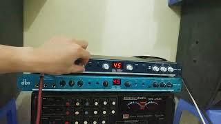 Video Vang cơ chống hú DBX FBX100 chất lượng quá tốt ( 0943.687.690 - 01657.159.662 zalo ) MP3, 3GP, MP4, WEBM, AVI, FLV Desember 2018