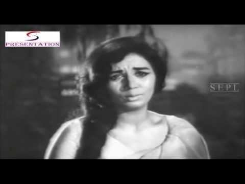 Yaar Jinhe Tum Bhool Gaye Ho (Female) - Lata Mangeshkar - WOH DIN YAAD KARO - Sanjay Khan, Nanda