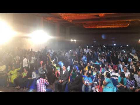 Video Raghav Juyal | give me love | live performance download in MP3, 3GP, MP4, WEBM, AVI, FLV January 2017