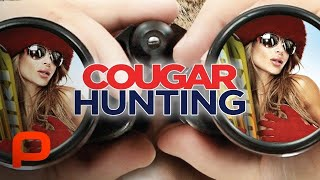 Nonton Cougar Hunting (Full Movie) Hot Comedy Film Subtitle Indonesia Streaming Movie Download