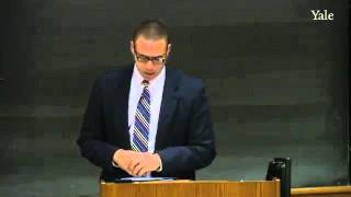 Lecture 6. Uplift, Accommodation, And Assimilation Continued