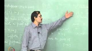 Mod-01 Lec-16 Lecture-16-Some Results About PC