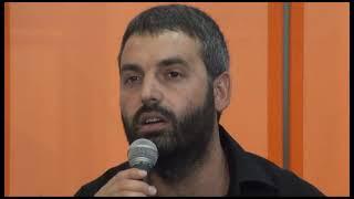 Tribunë ne Itali Bekir Halimi, Ferid Selimi, Adem Ramadani dhe Xhemail Nuhiu