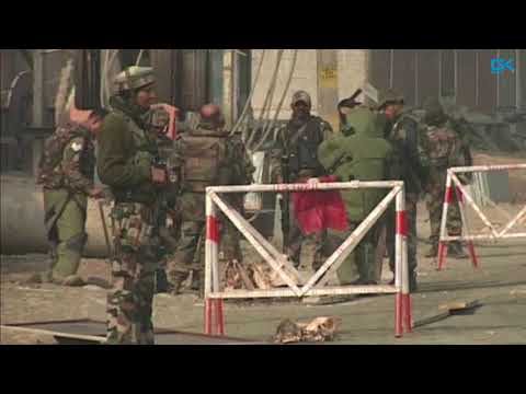 IED recovered in Maloora on Srinagar outskirts; second in past two days