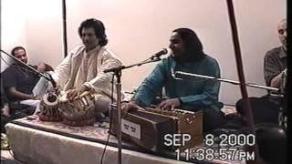 Video Ustad Tari khan and Shafqat Ali Khan MP3, 3GP, MP4, WEBM, AVI, FLV Juli 2018