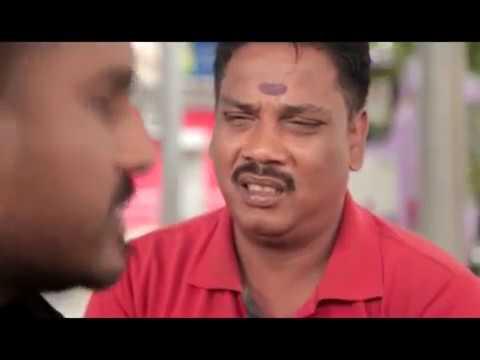 Video Vettai Karuppu Full Movie | GK | Amigoz Sugu | Dts Indran | Twitz Divine download in MP3, 3GP, MP4, WEBM, AVI, FLV January 2017