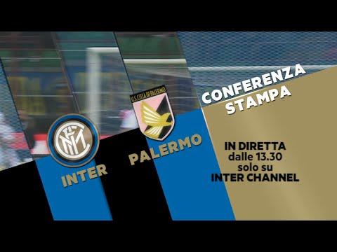 Inter Channel