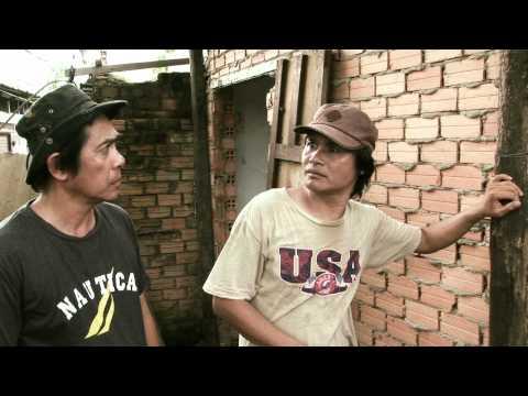 [Full HD] Phim Truyện Phật Giáo Việt Nam: NGHỊCH TỬ