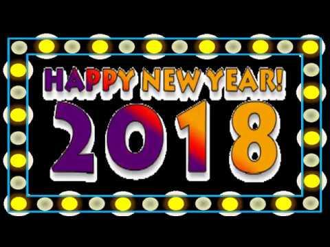How to make new yera 2017 new wallpepar mp3 mp4 full hd hq mp4 video happy new year 2018 wishes video downloadwhatsapp videosong m4hsunfo