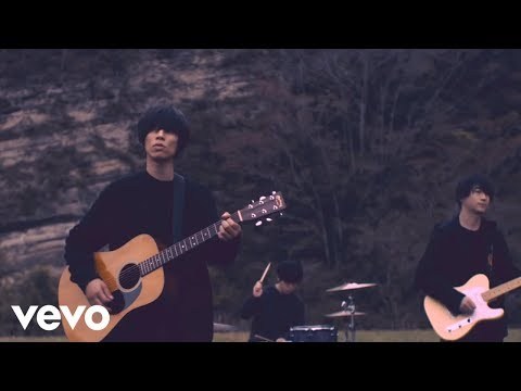 , title : 'androp - 「Home」Music Video'