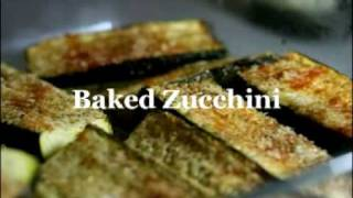 The best Baked Zucchini recipe, a great, simple and quick Baked Zucchini recipe to try. This is one of the best side dishes you will ever get to eat. It has a unique appetizing aroma with the combined smell of cheese and fresh oregano, is creamy and very favorable. If you are having a meal, this is the most perfect side dish you can have or serve to guests. In terms of nutrition, this is a great dish as well. This grants you highly favorable taste with health, which is an ideal combination in food. The aroma of oregano combined with Parmesan will make you crave for this dish even when its baking. If you have always wanted to know how to make this amazing tasting recipe, your wish is now granted.