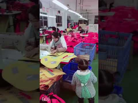 Factory direct sales, inflatable life jacket production, ce certification