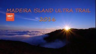 miut, madeira, 2016, madeira island, ultra trail, trail