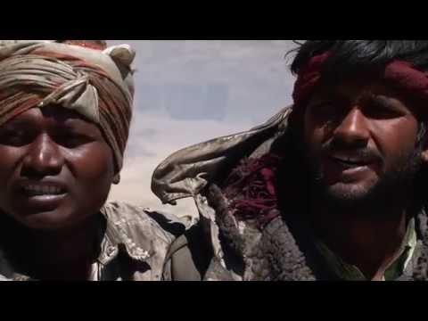 Indien: Auf den Spuren der Götter - Auf legendären Routen