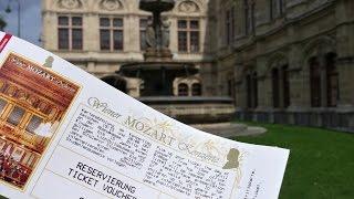Breve resumen de lo que podéis encontrar en vuestra visita a la famosa Ópera de Viena, capital de la música clásica.Si quieres más información, puedes leer el artículo donde hablamos de los precios, actividades y recomendaciones. ¿Merece la pena pagar esos precios? Échale un ojo en:http://www.frikiporviajar.com/opera-viena-merece-pena-opinion/