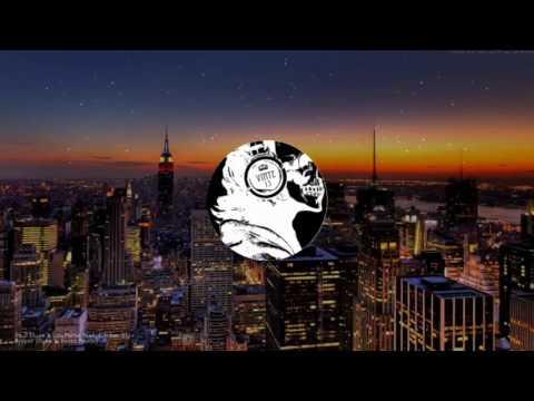 Sniper (Duke & Jones Remix) - Paul Dluxx & SlowParse ft. Clinton Sly [No Copyright] (STC)