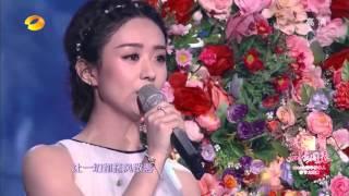 [LIVE] Không Thể Nói - OST Hoa Thiên Cốt, hoa thien cot, hoa thiên cốt, phim hoa thiên cốt, trieu le dinh, hoac kien hoa