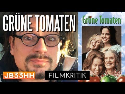 Filmkritik: Grüne Tomaten (1991) Kathy Bates, Jessica Tandy, Mary Stuart Masterson