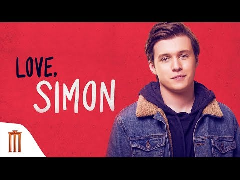Love Simon - Official Trailer [ซับไทย]