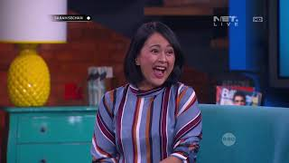 Video Klarifikasi Teh Sarah Dijudge Judes Sama Netijen MP3, 3GP, MP4, WEBM, AVI, FLV April 2019