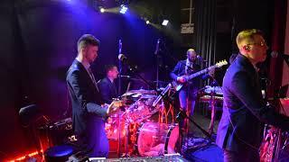 Verva Band - Słodkiego miłego życia LIVE
