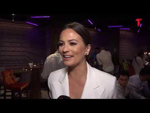Problem Milice Pavlović: Mnogo volim da jedem
