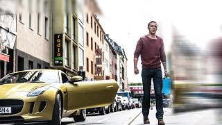 Nonton                  Collide  2016                                            Hd Film Subtitle Indonesia Streaming Movie Download