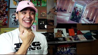 Download Lagu NCT U - THE 7TH SENSE MV Reaction [I'M FEELING THIS!] Mp3