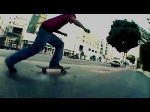 rodney - The Best of Rodney Mullen 2013.