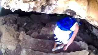 Nonton Ling And Sons Crew Cave Exploring The Tunnel Of Love Cave In Parke Arikok Aruba  4 10 2015 Film Subtitle Indonesia Streaming Movie Download
