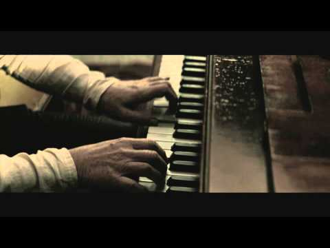 Wedding Dance/Song - The Giver 2014