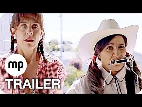TRENNUNG AUF BESTELLUNG Trailer Deutsch German (2019) Netflix Film
