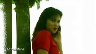 Download lagu Heidy Diana Bintangku Bintangmu Mp3