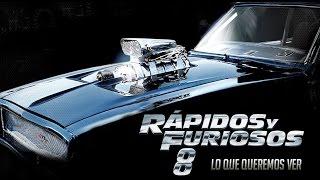 Nonton 7 Cosas Que Queremos Ver En Fast and Furious 8 Film Subtitle Indonesia Streaming Movie Download