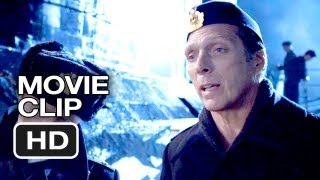 Nonton Phantom Movie CLIP - Stay Out Of Your Way (2013) - Ed Harris, William Fichtner Movie HD Film Subtitle Indonesia Streaming Movie Download