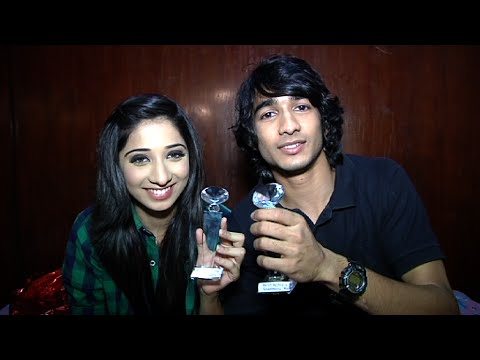 Video Vrushika and Shantanu Gift Segment download in MP3, 3GP, MP4, WEBM, AVI, FLV January 2017