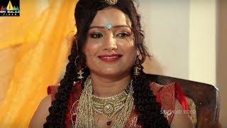 Shrungaram Telugu Full Movie || Kumar Aadarsh, Kushi Mukherji || With English Sbutitles