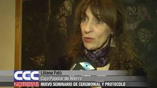 Liliana Falú