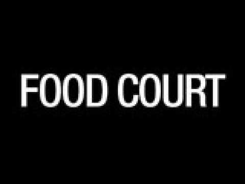 Download Video Foodcourt Ft Audi - Terinjak