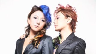☆ ジェミレコ Vol 1  ( ついに !!! 世界へ GEMINIDS Net RadioSTART!!!)