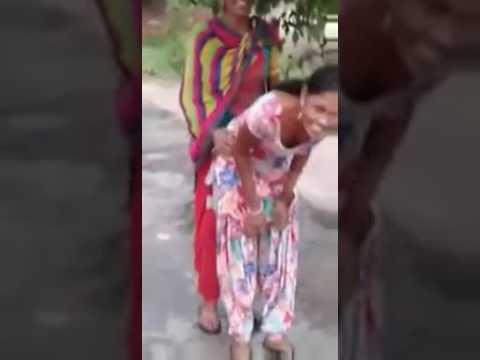 Video Desi girl  funny video download in MP3, 3GP, MP4, WEBM, AVI, FLV January 2017