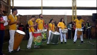 hola amigas y amigos aquí les dejamos un nuevo vídeo de la jungla, realizado en la inauguración de las jornadas deportivas...